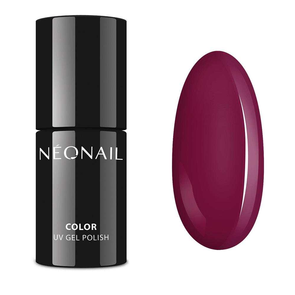 NEONAIL_UV Gel Polish Color lakier hybrydowy 7975 Feel Gorgeous