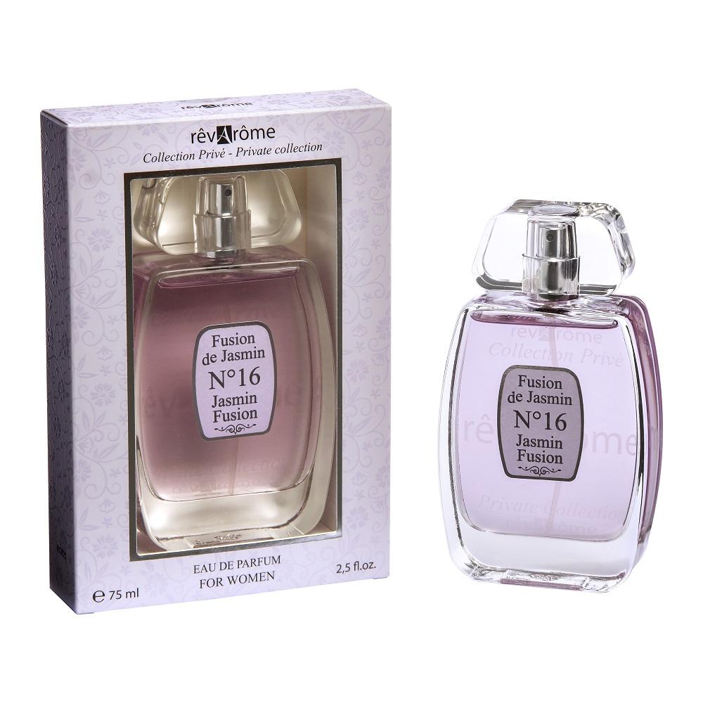 Private Collection No. 16 Jasmin Fusion For Women Woda perfumowana