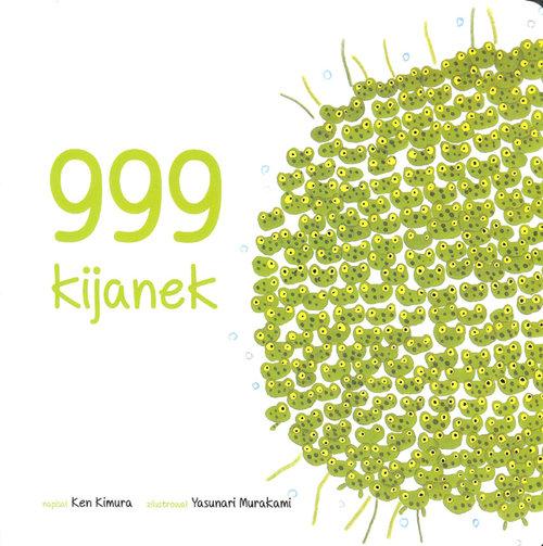 999 kijanek