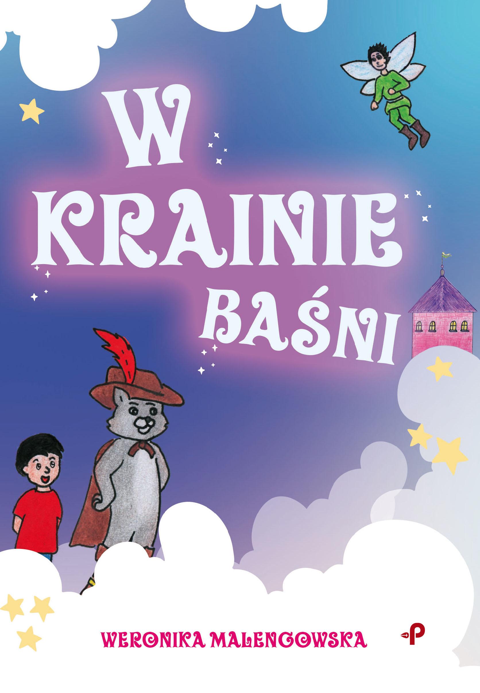 W Krainie Baśni