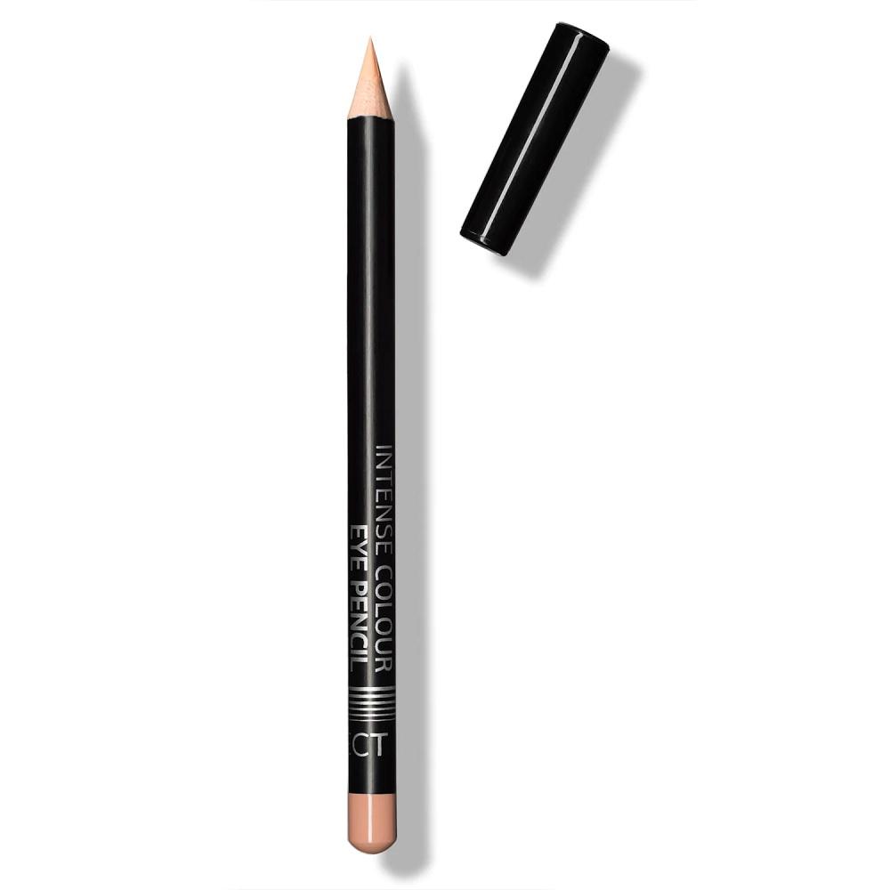 Kredka do oczu Beige Intense Colour Eye Pencil