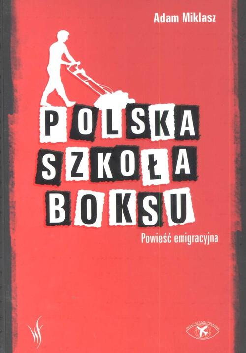 Polska Szkoła Boksu