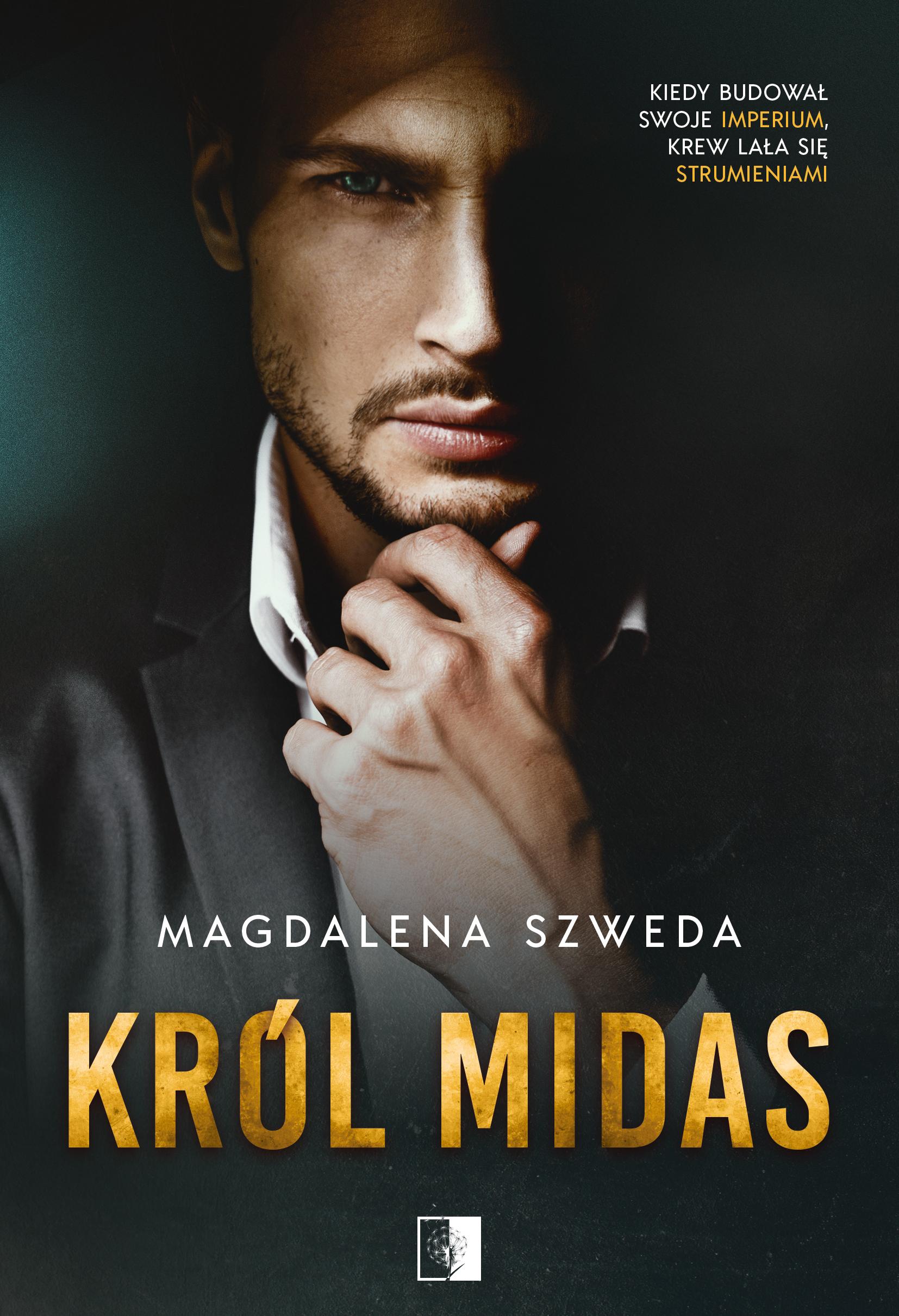 Król Midas