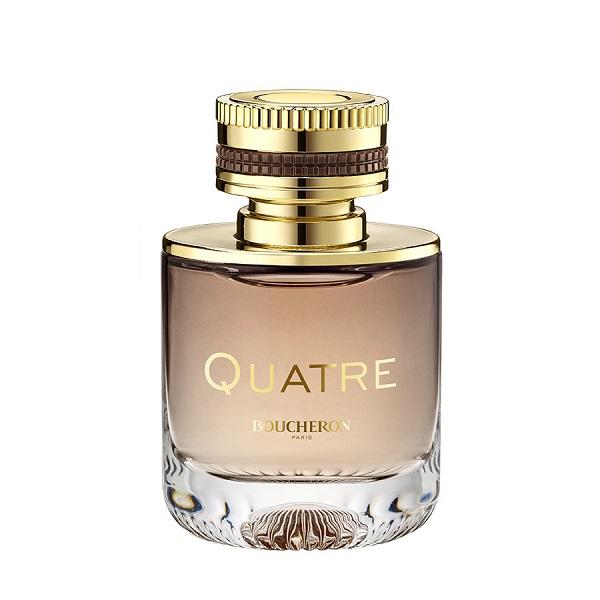 Quatre Absolu de Nuit Pour Femme Woda perfumowana