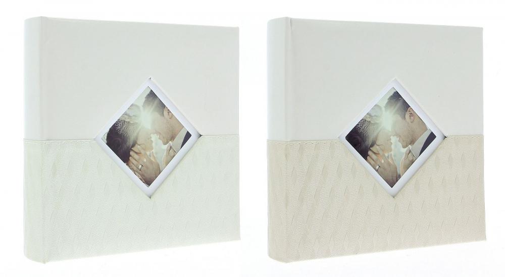 Album foto kieszeniowy 200 zdjęć - Wesele