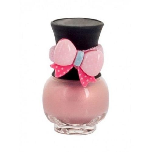 Peel-Off lakier do paznokci 08 Pink Pirouette