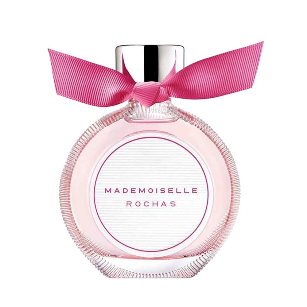 Mademoiselle Rochas Fun In Pink Woda toaletowa