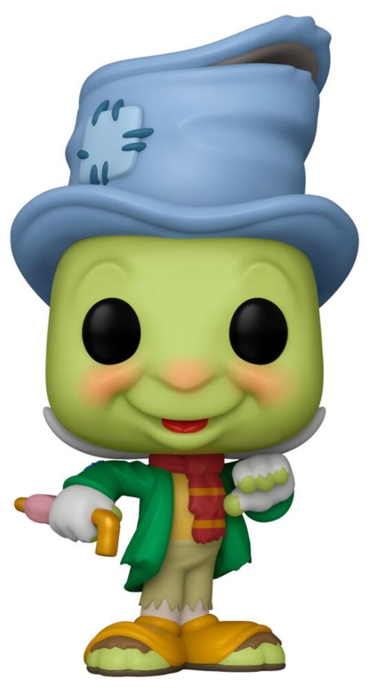 Funko POP Disney: Pinocchio - Jiminy Cricket