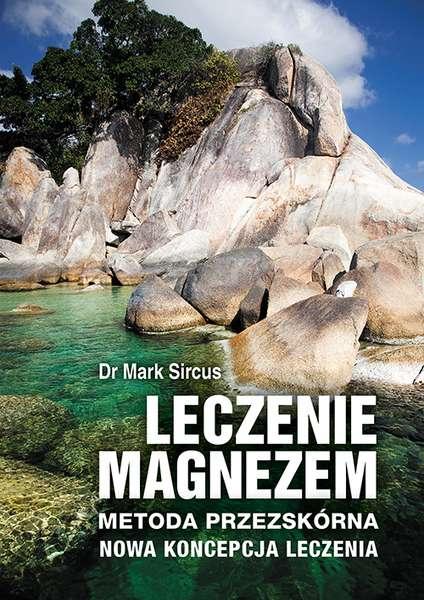 Leczenie magnezem