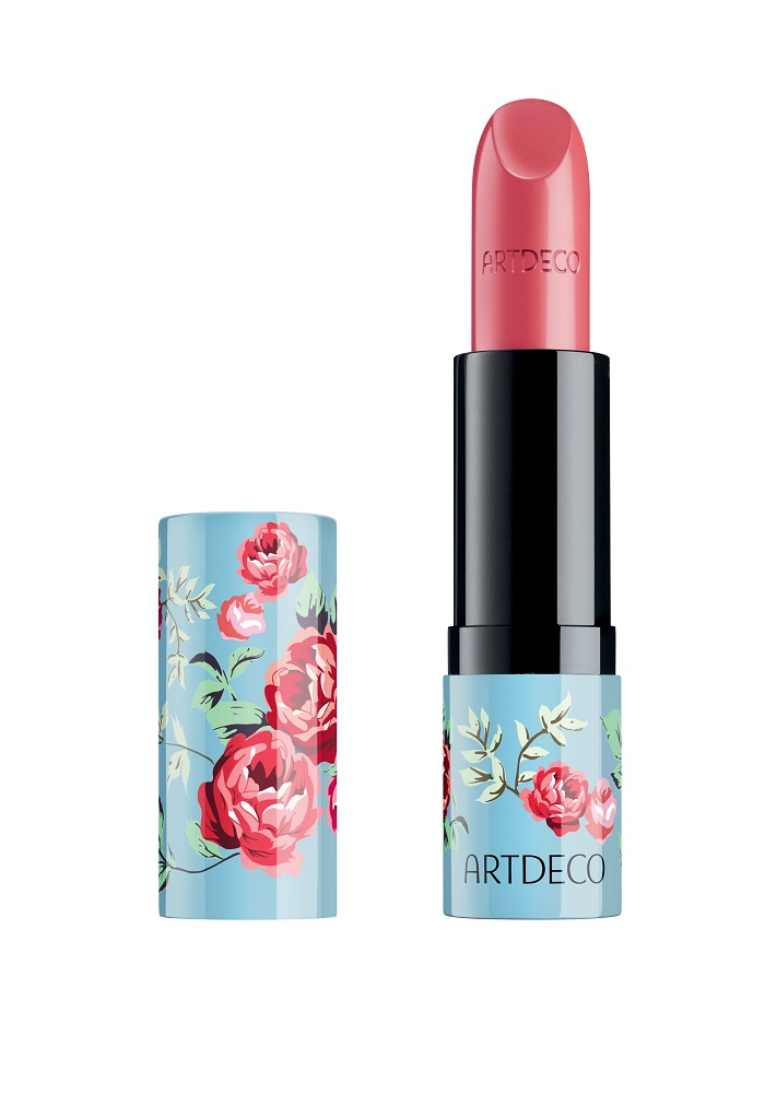 Pomadka do ust 910 Perfect Color Lipstick