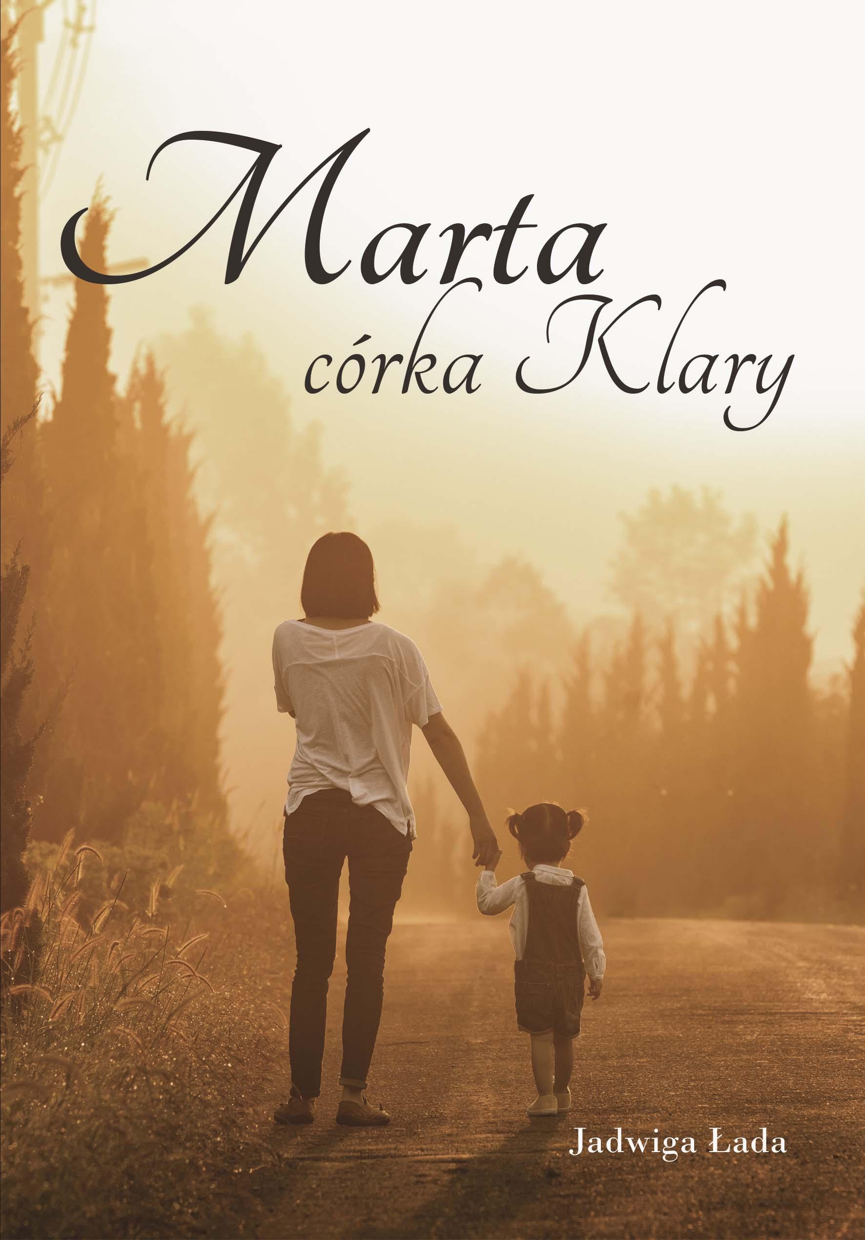 Marta, córka Klary