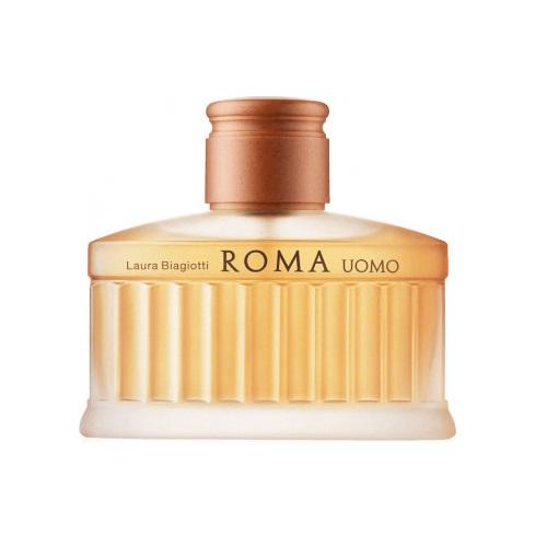 Roma Uomo Woda toaletowa