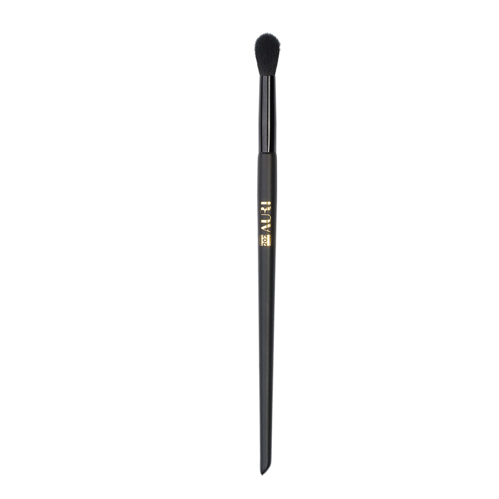 Professional Make Up Brush Pro Eye Blender Brush zaokrąglony pędzel do cieni 202