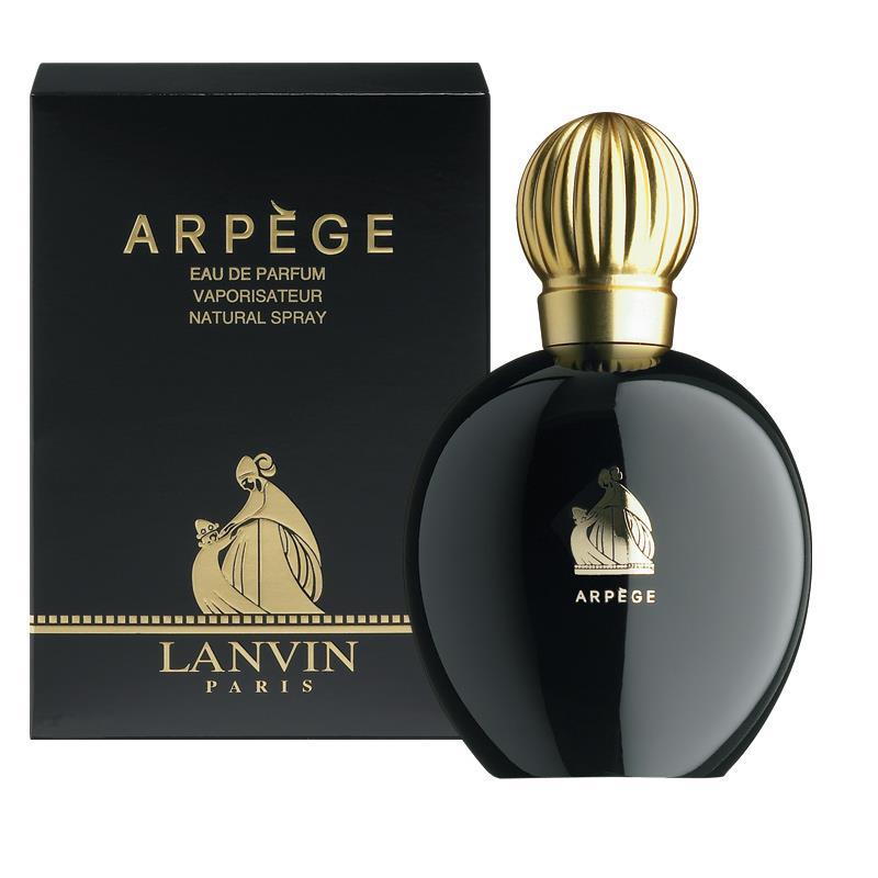 Woda perfumowana dla kobiet Arpege Woman