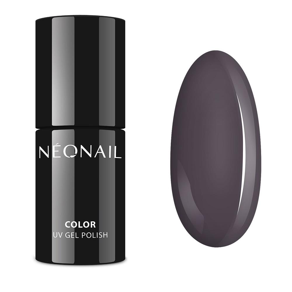 NEONAIL_UV Gel Polish Color lakier hybrydowy 8187-7 Be Helpful